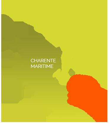 carte de peche 17 Site de la Fédération de Pêche de la Charente Maritime   Pêche 17