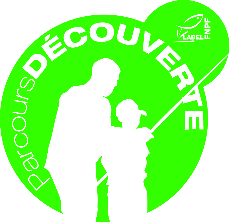 LABEL Decouverte
