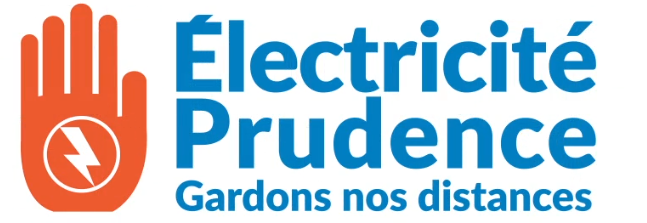 prudence electricite